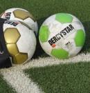 Oberliga: Vorbereitungsplan unserer Ersten