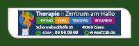 Premium-Partner_TZAH_200x66px
