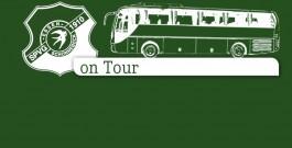 #HÖNIESVS: Mit dem Bus zum letzten Saison-Auswärtsspiel