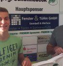 RWE-Talent wechselt an den Schetters Busch