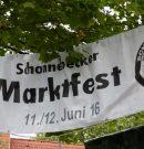 Marktfest 2016