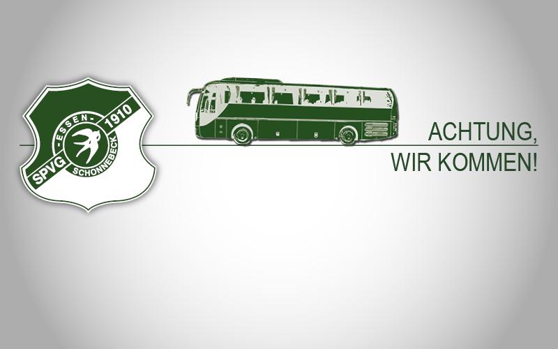 busfahrten-meld_800x500px