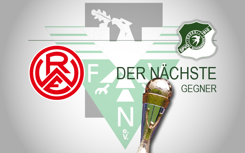 naechster-gegner_800x500px_pokal_rwe