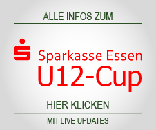 Sparkasse Essen U12-Cup