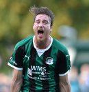 3:0-Sieg gegen Aufsteiger Monheim – Der Bann bricht in der zweiten Hälfte