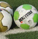 Oberliga-Team schlägt rot-weisse Bundesliga-Truppe mit 2:0