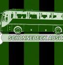 Busfahrt: Mit dem Bus nach Bocholt und die Schwalben unterstützen