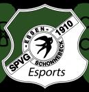 Spielvereiningung Schonnebeck begrüßt eigenes Esports-Team