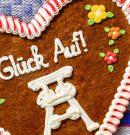 """Glück Auf, die Party steigt – 29. Zechenfest auf Zollverein mit """"Schwalbentränke"""""""