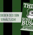 Schetters-Busch-News: Ausgabe sieben als PDF verfügbar