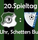Ligastart: Die Spielvereinigung empfängt den 1. FC Monheim