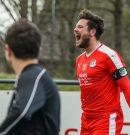 Oberliga: Verdienter Heimsieg gegen TuRu Düsseldorf
