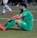 Oberliga: Erste Pleite gegen den 1. FC Kleve
