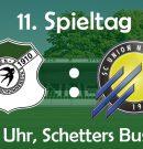 Oberliga: Gegen Nettetal wieder in die Spur finden