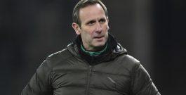 Oberliga: Bittere Niederlage gegen Tabellenführer