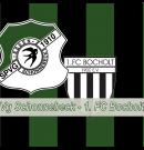 Oberliga: 2:1-Sieg gegen den 1. FC Bocholt