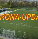CORONA-UPDATE VOM 20.10.2020