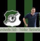 """Pandemie-Talk – Teil 2: Tobias Tenberken über die Aktion """"Schwalben-Retter"""""""